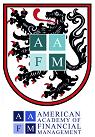 American Academy of Financial Management WIKI mary pilon jason zweig